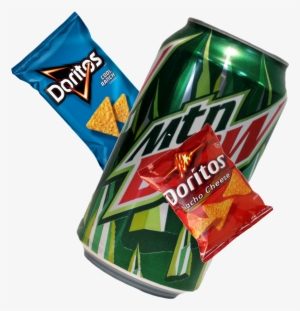 Doritos Cool Ranch Icons PNG - Free PNG and Icons Downloads
