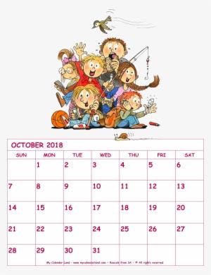October PNG, Transparent October PNG Image Free Download