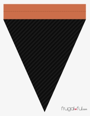 triangle banner png transparent triangle banner png image free