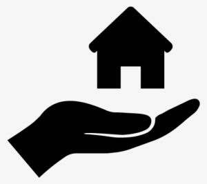 Giving Hands Png Transparent Giving Hands Png Image Free Download Pngkey Choose from over a million free vectors, clipart graphics, vector art images, design templates, and illustrations created by artists worldwide! giving hands png transparent giving