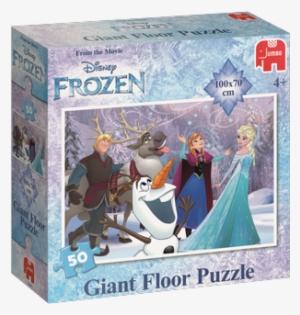 Puzzle Piece Png Clipart Jigsaw Puzzles Clip Art Corner