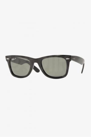 8396f36b8c Ray Ban Sunglasses Online Shopping India - Ray Ban Wayfarer 2013  3965926