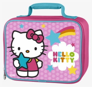 ee192d1efbc3 Hello Kitty Lunch - Hello Kitty Lunch Box Png  3997002
