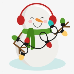 Snowman Png Transparent Snowman Png Image Free Download Pngkey