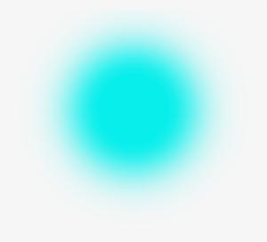 Lights For Picsart PNG, Transparent Lights For Picsart PNG Image