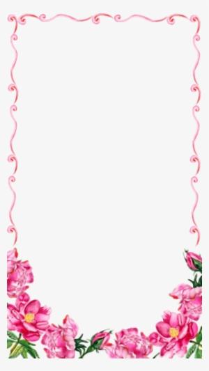 Pink Flower Png Transparent Pink Flower Png Image Free Download