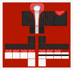 Roblox Jacket Png Transparent Roblox Jacket Png Image Free - roblox jacket free