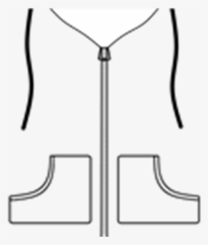 Roblox Jacket Png Transparent Roblox Jacket Png Image Free