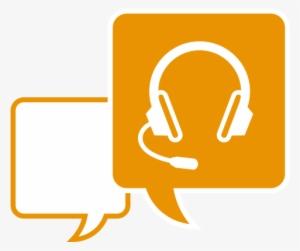 chat atencion al cliente orange