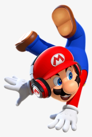 Super Mario PNG, Transparent Super Mario PNG Image Free Download
