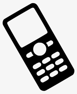telephone icon free download