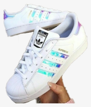 479cba9e8 Png Cdc Tumblr Adidas Superstar - Adidas Shoes Purple And Blue  4094103
