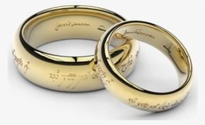 54c56ba490a Wedding Ring 1 Wedding Ring 1 - One Ring Wedding Rings  4096650