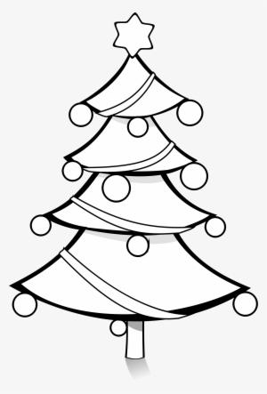 White Christmas Tree Png Transparent.White Christmas Tree Png Transparent White Christmas Tree