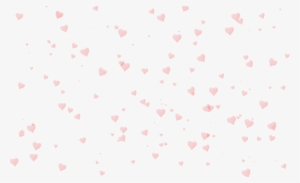 Valentines Day Png Transparent Valentines Day Png Image Free