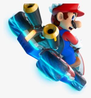 Mario Kart 8 Png Transparent Mario Kart 8 Png Image Free Download