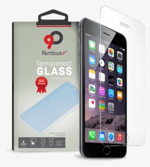 Picture Of Iphone 6s Plus  7 Plus   8 Plus - Iphone 6 Plus Size 09ab7c355693e