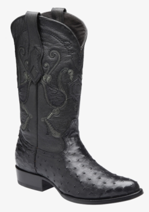 bfd45ff7536 Boots PNG, Transparent Boots PNG Image Free Download , Page 7 - PNGkey