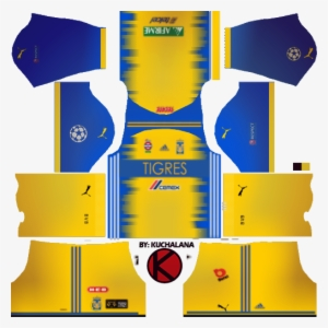 new styles ab53f d71bb Arsenal PNG, Transparent Arsenal PNG Image Free Download ...