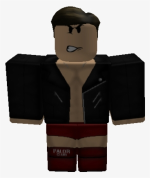 Roblox Jacket Png Images Free Transparent Roblox Jacket Roblox Jacket Png Transparent Roblox Jacket Png Image Free Download Pngkey