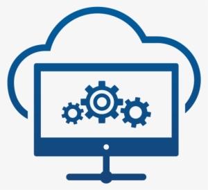 enterprise portal solution bill of quantities boq free