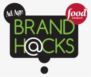 Food Network Logo Png Transparent Food Network Logo Png Image Free