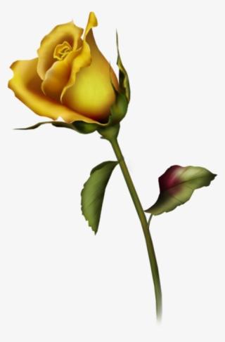 Rose Tattoo Png Transparent Rose Tattoo Png Image Free Download