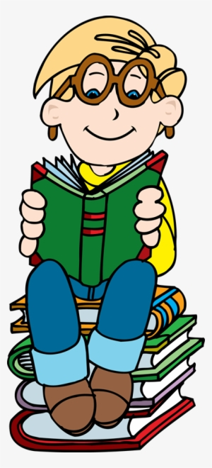 Reading Png Transparent Reading Png Image Free Download