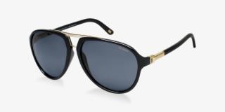 a611b4a075 Download Versace Sunglasses Png Clipart Aviator Sunglasses - Goggles Png  For Picsart  434895
