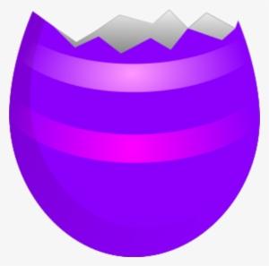 crack an egg restaurant