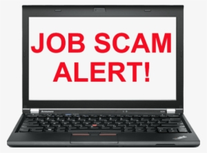 Rays Company Billing Accounting Administrator Job Scam Irs Scams