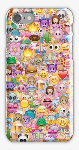 Iphone Emojis PNG, Transparent Iphone Emojis PNG Image Free