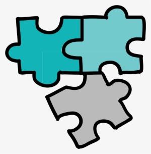 Puzzle Piece Png Transparent Puzzle Piece Png Image Free