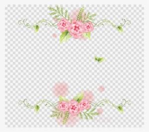 Vintage Floral Png Transparent Vintage Floral Png Image