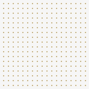 Gold Dots PNG, Transparent Gold Dots PNG Image Free Download - PNGkey