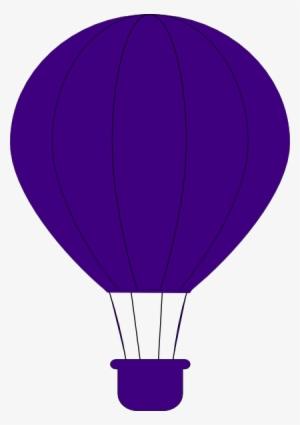Hot Air Balloon PNG, Clipart, Aerostat, Air Balloon, Aqua, Balloon, Clip Art  Free PNG Download