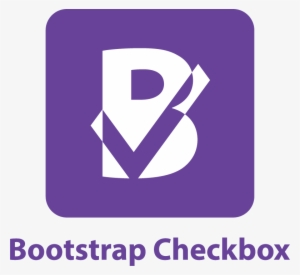 Checkbox Png Transparent Checkbox Png Image Free Download Pngkey