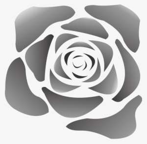 7cc82a2c8 Flower Transparent Png Pictures - Waterless Tattoos, Rose ($0.99@25 Min) #