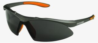 791a042568e Eyewear Sunglasses Uk - Kookaburra Onyx Sunglasses  4508777