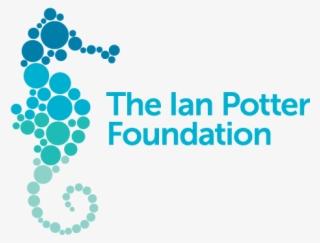 Logo - Kistler Tiffany Foundation - Free Transparent PNG Download