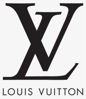 Louis Vuitton Logo Png Transparent Louis Vuitton Logo Png Image Free Download Pngkey