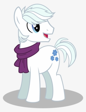 Pony PNG, Transparent Pony PNG Image Free Download , Page 7