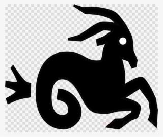 4323bbcd482 Capricorn Pixabay Clipart Capricorn Astrology Horoscope - Logo Da Gucci  Dream League Soccer  4616489