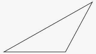 Geometry Fractal Hexagon Triangle Vertex - Vector ...