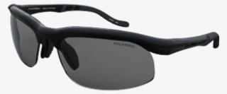 7815c4dc12f Switch Magnetic Black Sunglasses - Reader Sunglasses  4666374