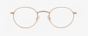 044ee4fe22 Spectacle Specs Spectacles Glass Glasses Sunglasses - Grandpa Glasses  Transparent  470840