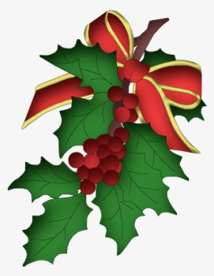 Christmas Holly Png.Christmas Holly Png Transparent Christmas Holly Png Image