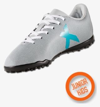 Futbol7 Adidas X - Adidas X 17.4 Tf Football Boots Junior Boys  4745652 a10be29e1
