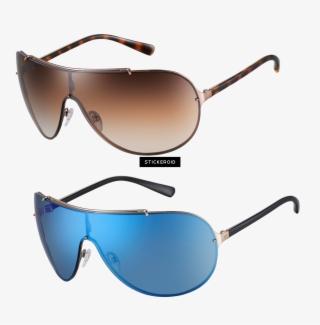 647a8e01df6 Sunglasses Sunglasses - Sunglasses  4762543