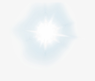 Sunlight PNG, Transparent Sunlight PNG Image Free Download , Page 2